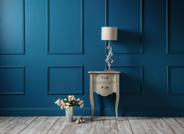 Loire Light Grey French Furniture