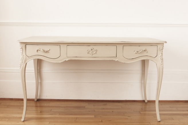 French Style Living Room. French Writing Desks Style Living Room Furniture  Crown