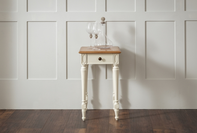 Gloucester Classic French Dining Room Furniture