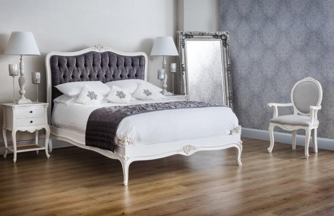 Beaulieu French Furniture