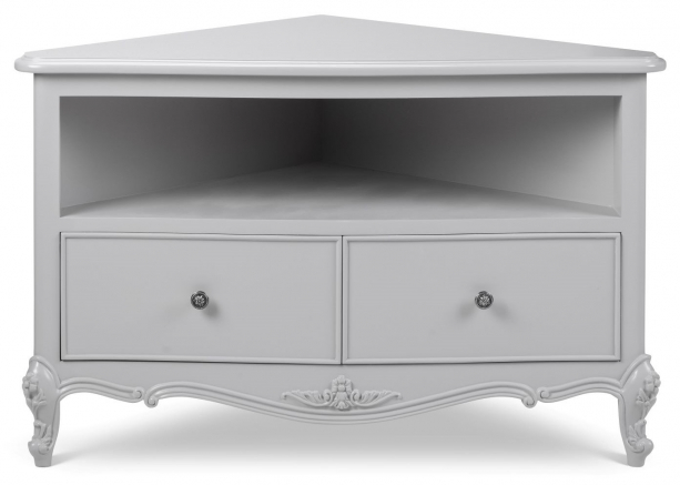 French TV Cabinets