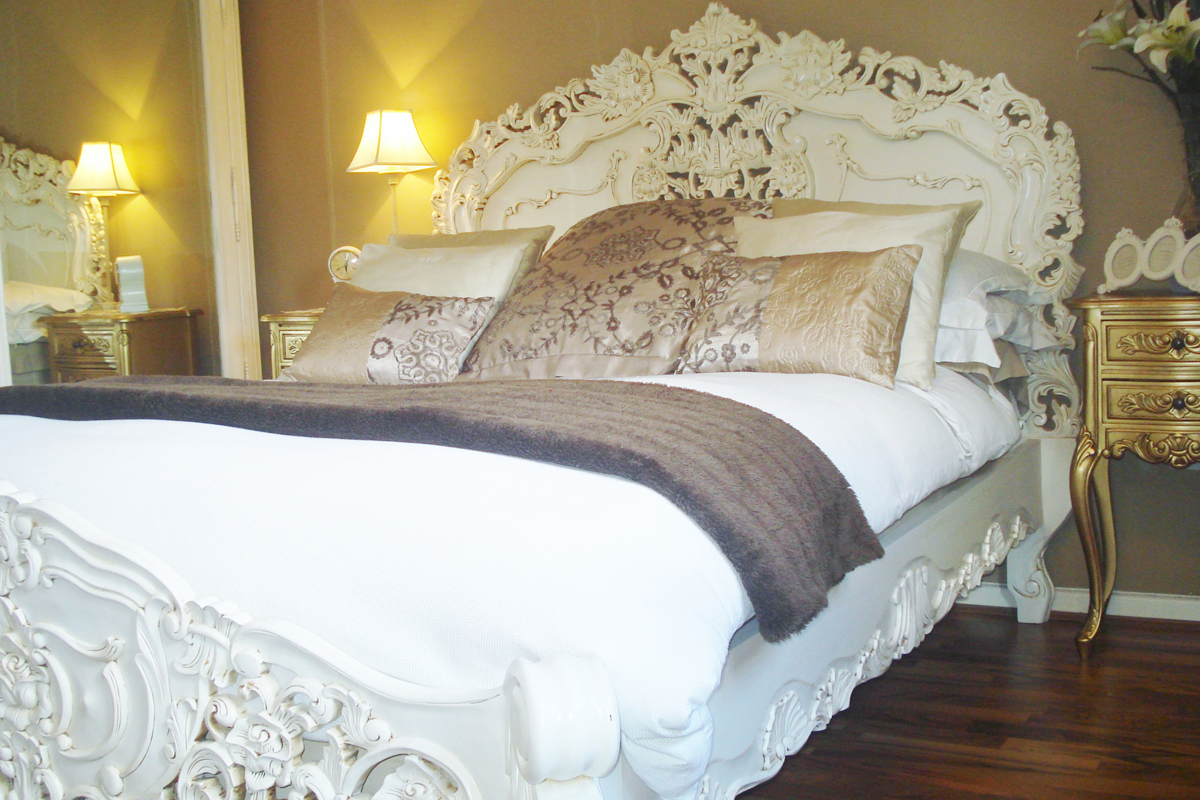 French reproduction bedroom furniture crown french furniture for Reproduction bedroom furniture