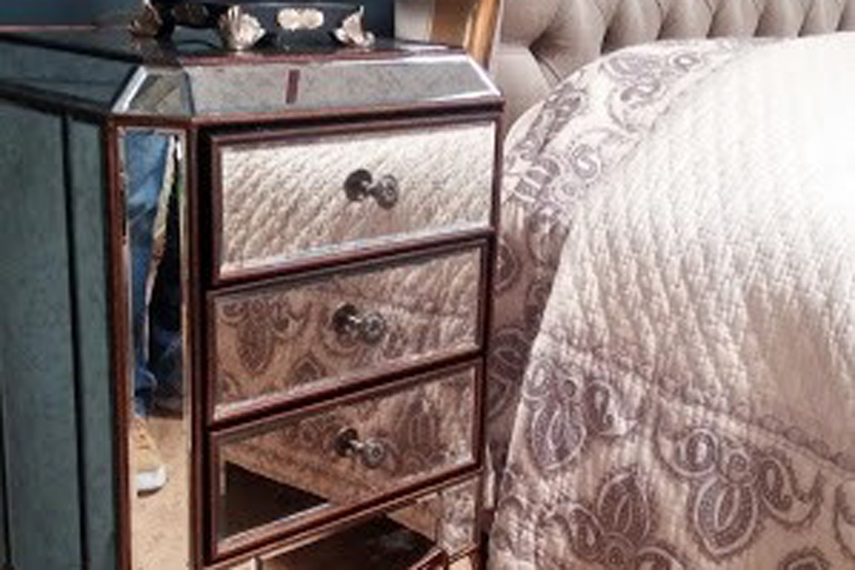 French Contemporary Furniture Crown French Furniture