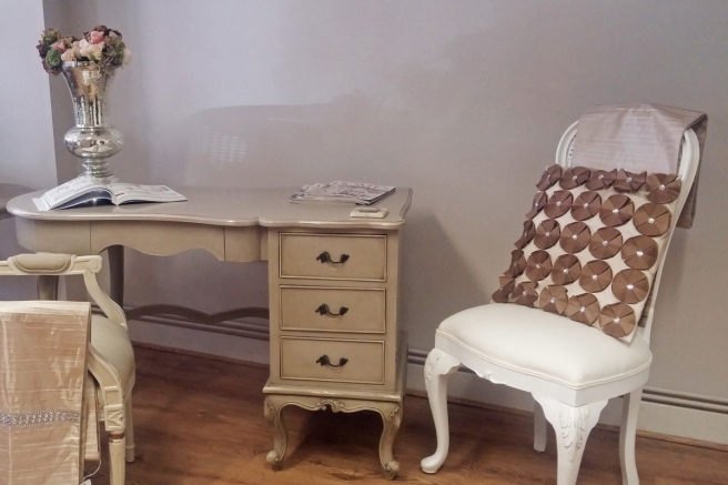 French Style Antique Amp Shabby Chic Furniture Ranges