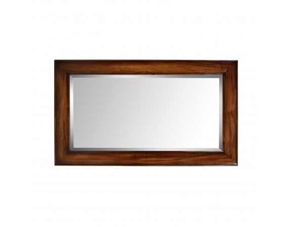 Antoinette Contemporary Wall Mirror