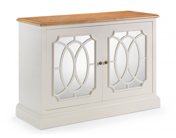 Gloucester Contemporary Sideboard