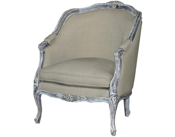 Charmant Louis French Carved Armchair | French Chairs | French Armchairs   Crown  French Furniture