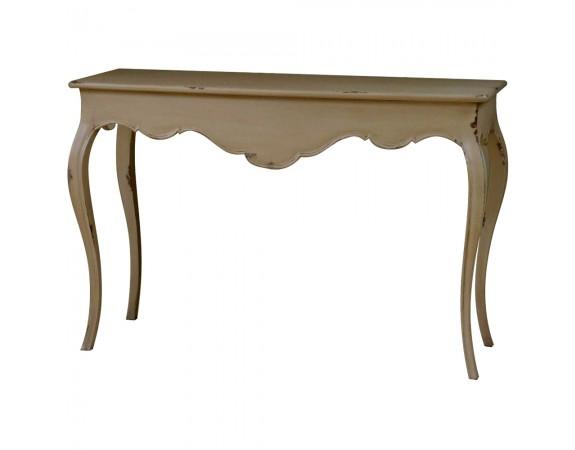 Lyon French Hall table