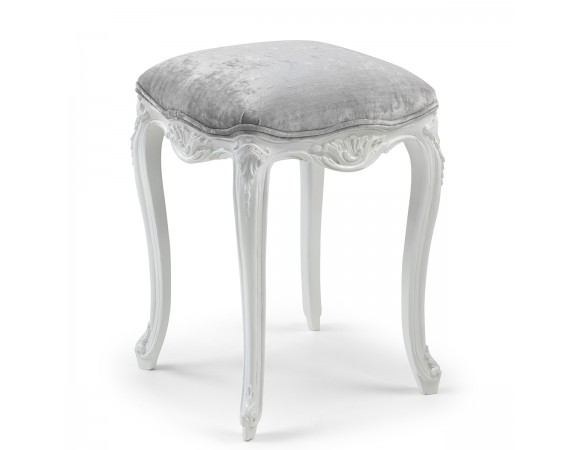 Sophia French Style Bar Stool