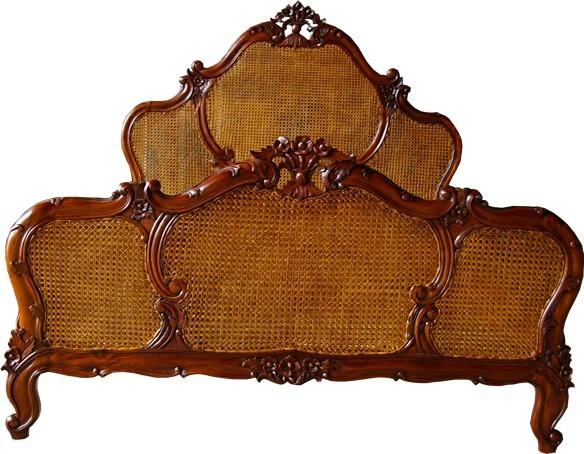 Top French Louis XV Furniture 584 x 454 · 83 kB · jpeg