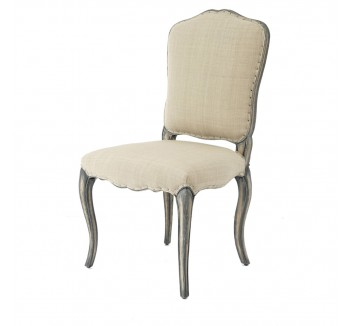 Dorset Contemporary French Dining Chair
