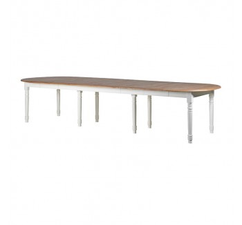 Laurent Dining Table
