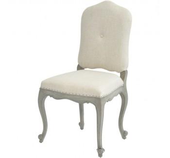 Regal Mindi Wood Dining Chair