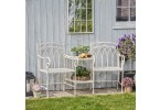 Lavoro Outdoor Loveseat Gatehouse