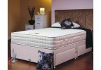 Sweet Dreams Memory / Pocket Spring Mattress