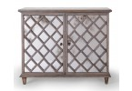 Dorset Contemporary French Sideboard