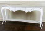 Lyon French Console Table - Additional View