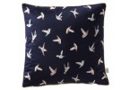 Oasis Hummingbird Cushion