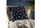 Oasis Hummingbird Cushion Bed