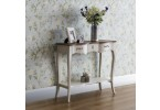 Lyon French Style Small Console Table