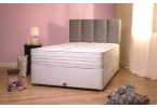 Sweet Dreams Admiral 2000 Pocket Spring Mattress
