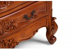 Versailles_french_4_drawer_chest_detail