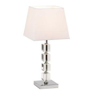 Moreto Table Lamp