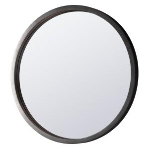 Manhattan Retreat Mirror