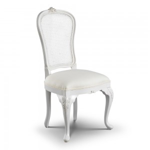 Beaulieu French Armchair