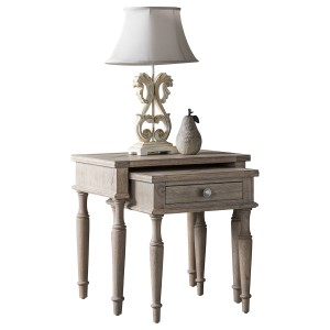 camille-french-style-one-drawer-side-table