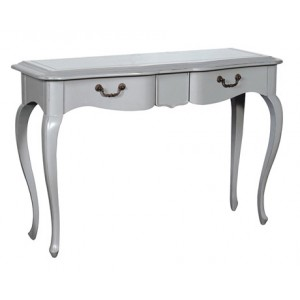 Chamonix 4 drawer coffee table