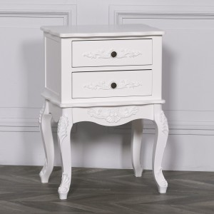 Cheltenham Contemporary Wide 7 Drawer Chest