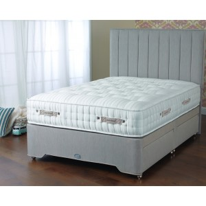 Sweet Dreams Ortho Spring Mattress