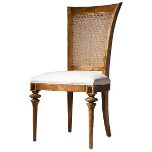 Cookham Dining Chair Oak