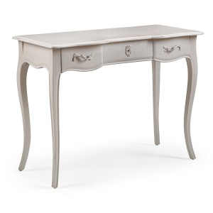 Lyon French Writing Desk