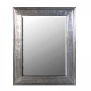 Alexandria French Cheval Mirror