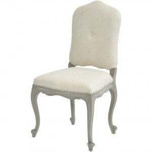 Regal Mindi Wood Bar Stool
