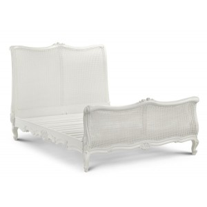 Sophia French Style Bench