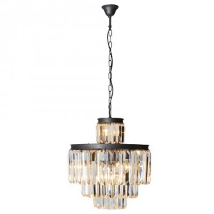 5 Drop Ceiling Light