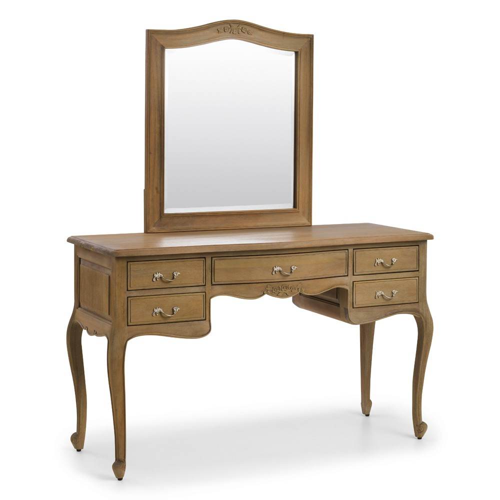 Alexander Weathered Oak French Dressing Table Crown  : alexanderweatheredoakfrenchdressingtable from www.crownfrenchfurniture.co.uk size 1000 x 1000 jpeg 81kB