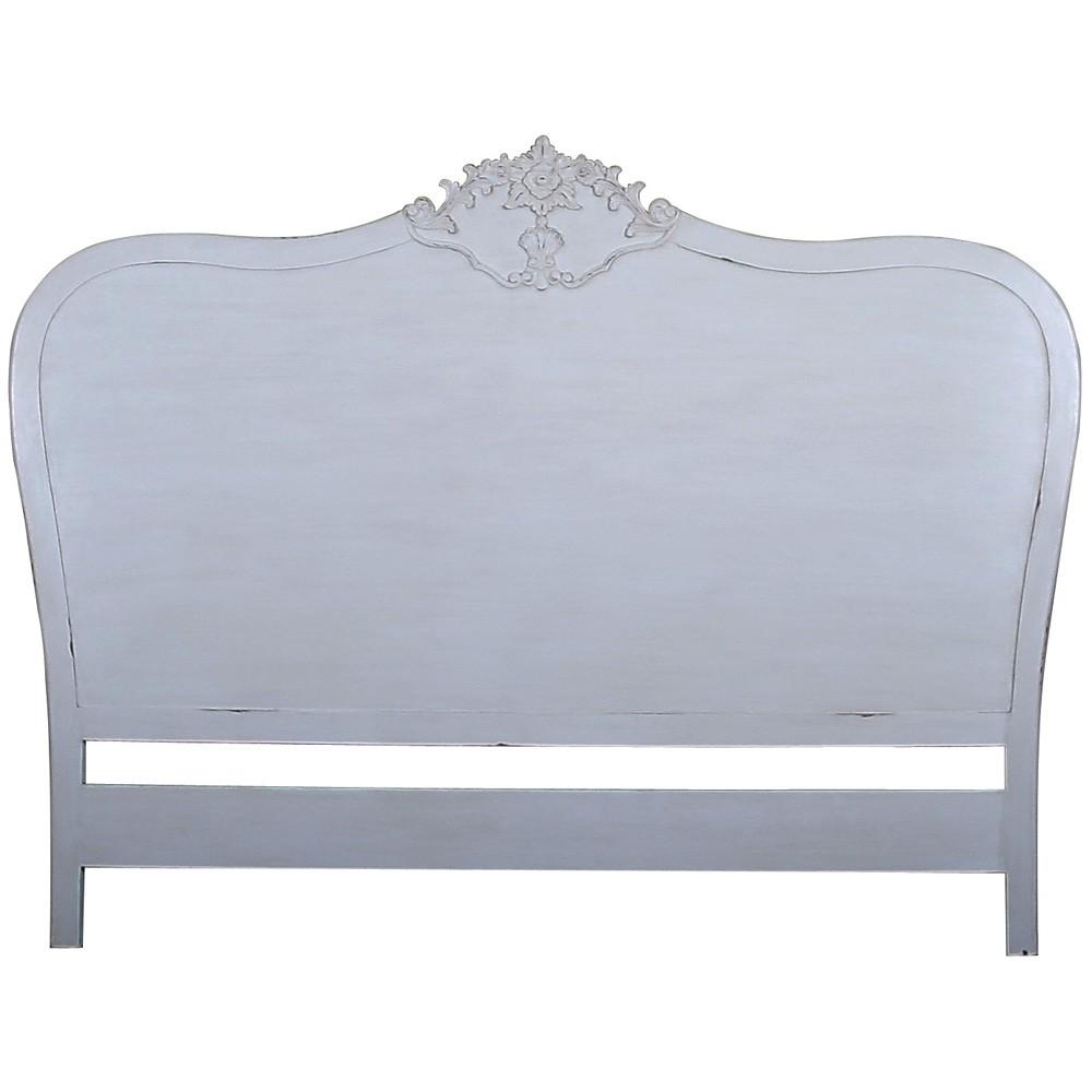 french furniture mahogany furniture antique hom