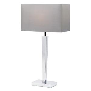 Moreto Table Lamp