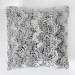 Kilburn Double Sided Cushion