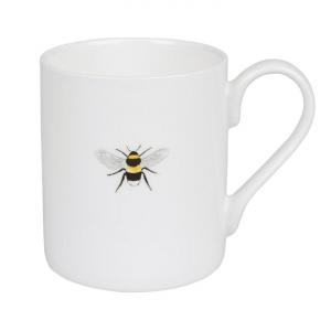 Bees Solo Mug