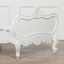 Additional Image of the Etienne Petite Single Bed