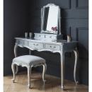 Alexandria Dressing Table Set