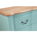 Alsace_french_Chest_Of_Drawer_Detail