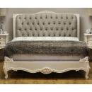 Beaulieu French Bed