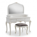 Beaulieu French Dressing Table