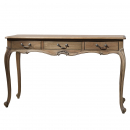 Charlotte French Dressing Table